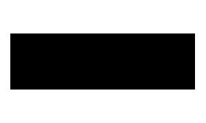 SpectrumOne-HairExtensions-Scissett